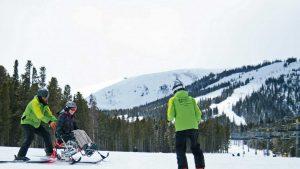 BOEC Winter Internship