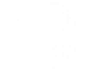 Keystone Adaptive Center, a Program of BOEC