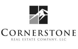 Cornerstone Real Estate Company