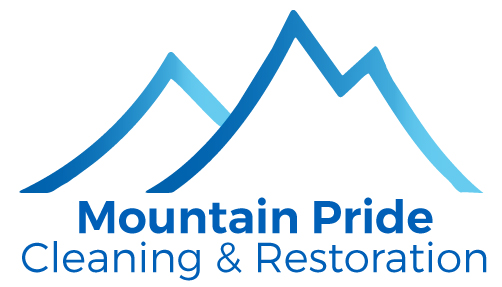 Mountain Pride Cleaning & Restoration
