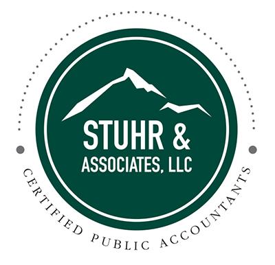 Stuhr & Associates, LLC