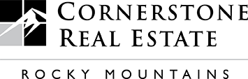 Cornerstone Real Estate Rocky Mountains