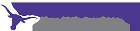 Basalt Elementary School Logo