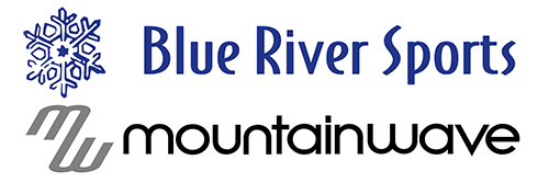 Blue River Sports / Mountain Wave