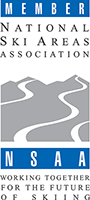National Ski Areas Association