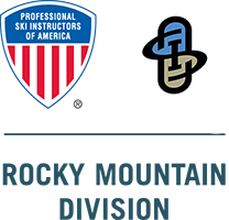 American Association of Snowboard Instructors & Professional Ski Instructors of America