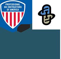 American Association of Snowboard Instructors & Professional Ski Instructors of America