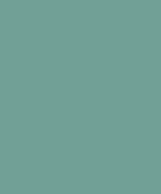 BOEC Pantone 624 Secondary Color