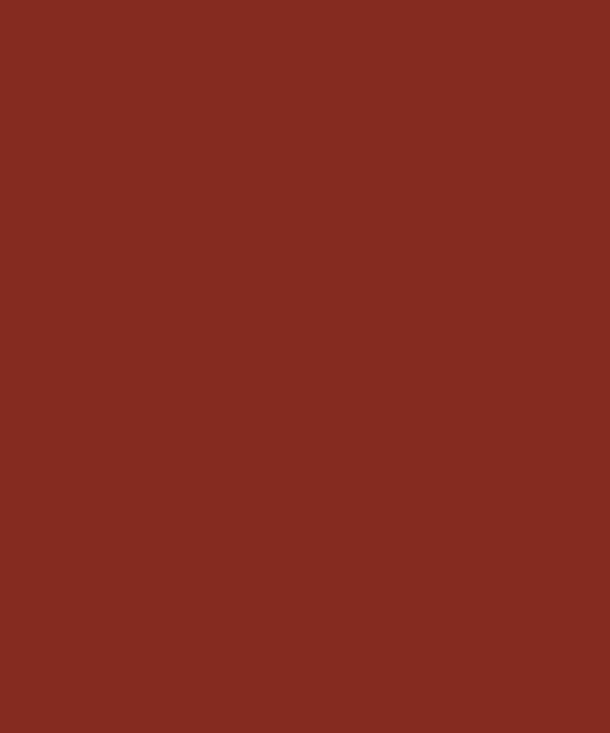 BOEC Pantone 7609 Primary Color