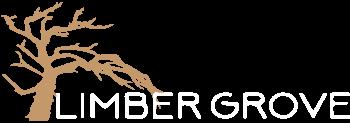 Limber Grove