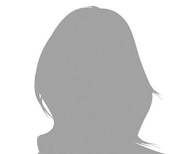 Hallie Jaeger, BOEC Development Manager