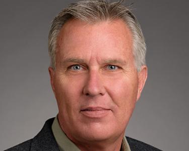 John Buhler