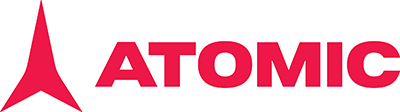 Atomic Skis Logo