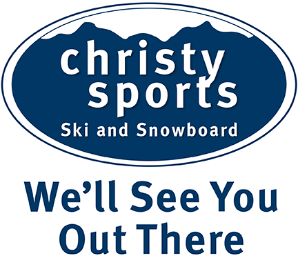 Christy Sports, Dillon CO