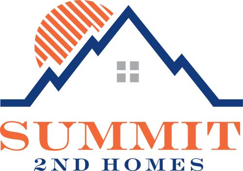 Summit 2nd Homes