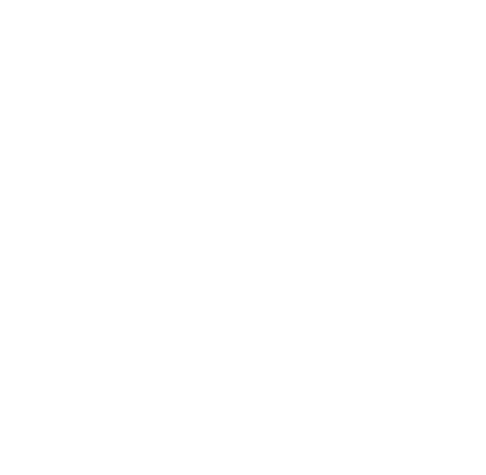 BGV Gives Logo