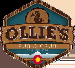 Ollie's Pub & Grub