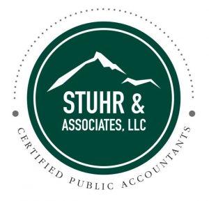 Stuhr & Associates< LLC