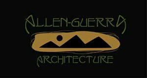 Allen-Guerra Architecture
