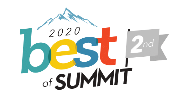 BOEC Best of Summit 2020