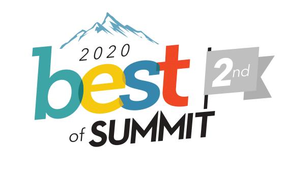 BOEC Best of Summit 2020