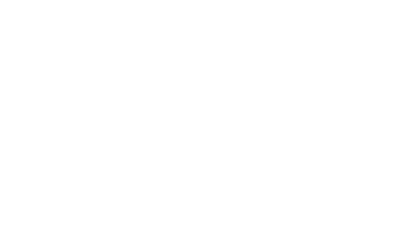 Move United Chapter