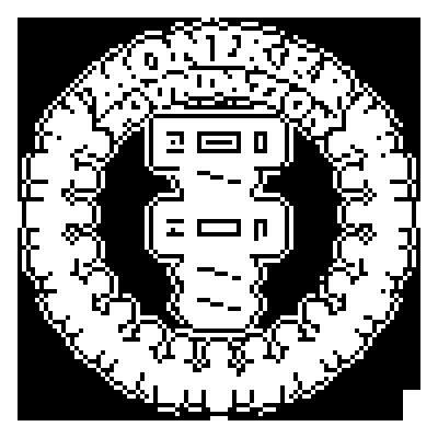 Moniker Foundation Logo