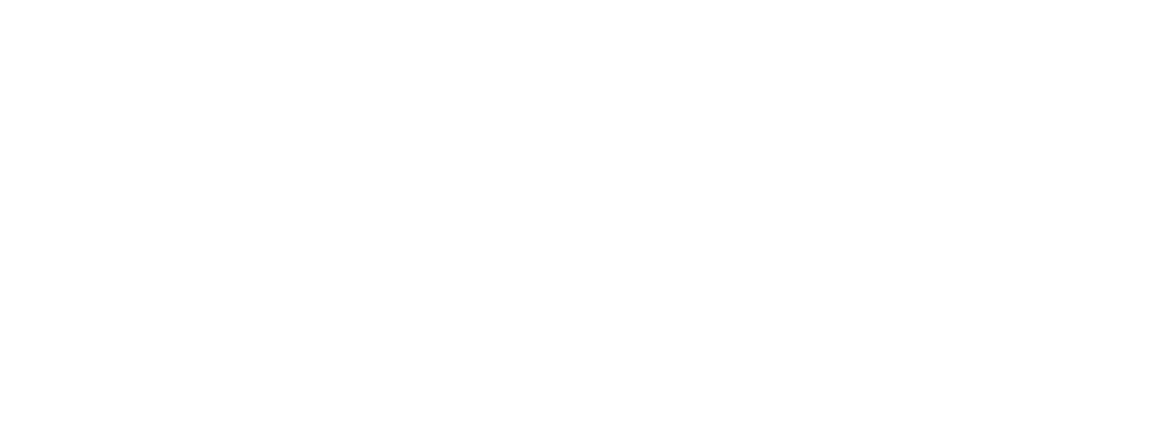Blue River Sports and Mountain Wave